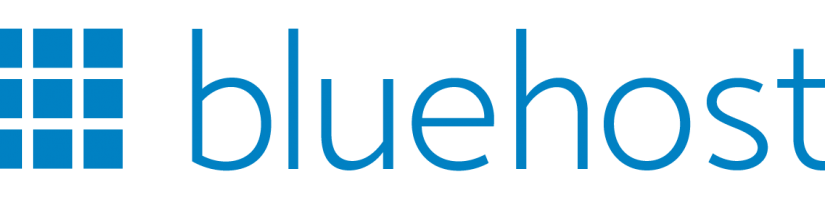 bluehost5