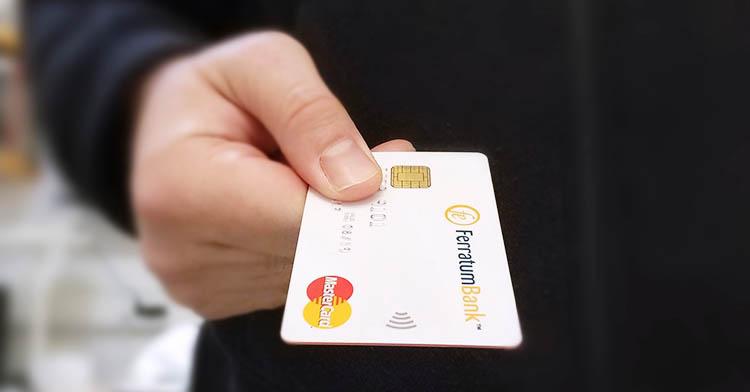 Banco Ferratum – Tu mejor aliado en las finanzas